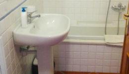 bagno camera il frantoio